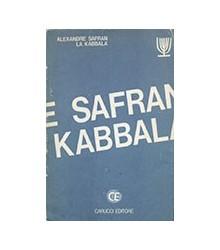 La Kabbalà