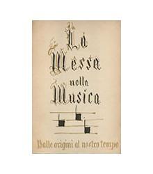 La Messa nella Musica