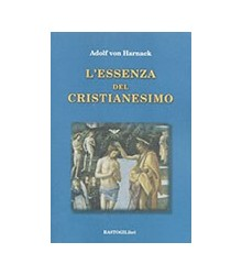 L'Essenza del Cristianesimo