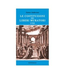 Le Costituzioni dei Liberi...