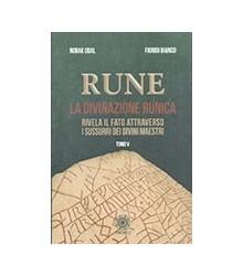 Rune -  Tomo V