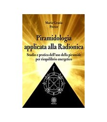 Piramidologia Applicata...