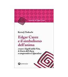 Edgar Cayce e il Simbolismo...