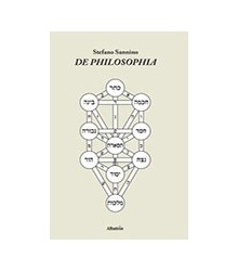 De Philosophia