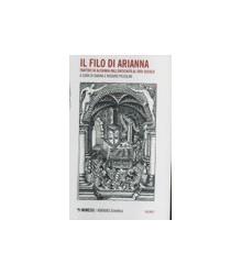 Il Filo di Arianna - Volume I