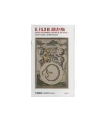 Il Filo di Arianna - Volume II