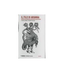 Il Filo di Arianna - Volume...