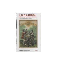 Il Filo di Arianna - Volume IV