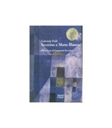 Severino e Matte Blanco