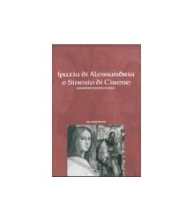 Ipazia di Alessandria e...