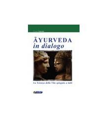 Āyurveda in Dialogo