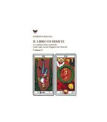 Il Libro di Ermete - Volume 2