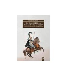 La Cavalleria nel Mondo Antico