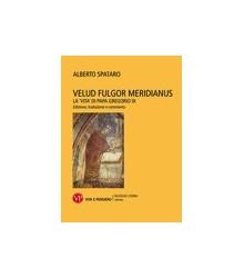 Velud Fulgor Meridianus