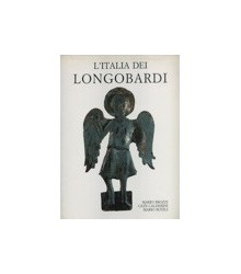 L'Italia dei Longobardi