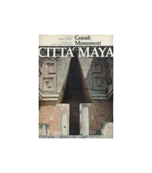 Città Maya