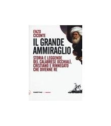 Il Grande Ammiraglio