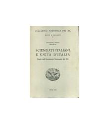 Scienziati Italiani e Unità...