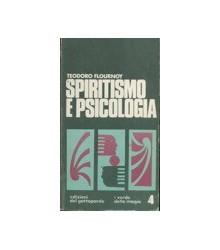 Spiritismo e Psicologia