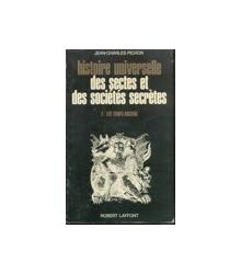 Histoire Universelle des...