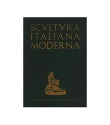 Scultura Italiana Moderna