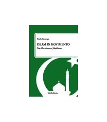 Islam in Movimento