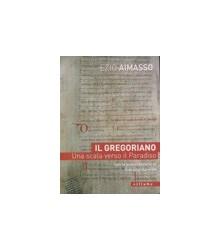 Il Gregoriano. Una scala...