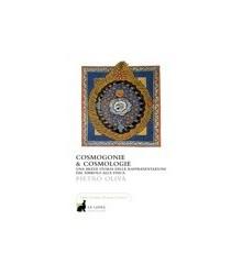 Cosmogonie & Cosmologie