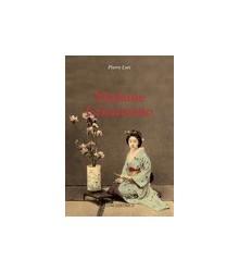 Madame Crisantemo