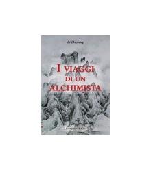 I Viaggi di un Alchimista