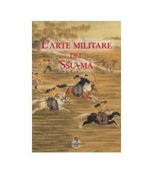 L'Arte Militare del Ssu-ma