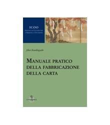 Manuale Pratico della...