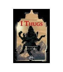 I Thugs