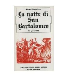 La Notte di San Bartolomeo