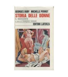 Storia delle Donne - Il...