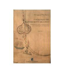 Catalogo dei Manoscritti...
