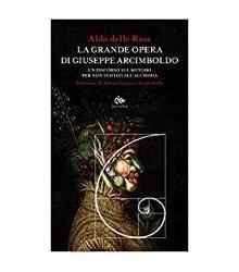 La Grande Opera di Giuseppe...