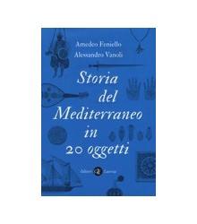 Storia del Mediterraneo in...