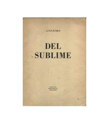 Del Sublime