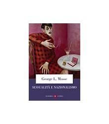 Sessualità e Nazionalismo