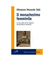 Monachesimo Femminile
