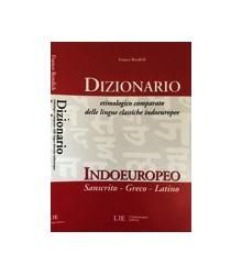 Dizionario Etimologico...