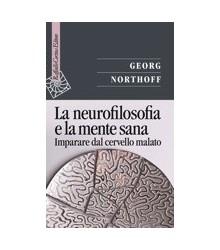 La Neurofilosofia e la...