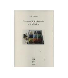 Manuale di Radiestesia e...