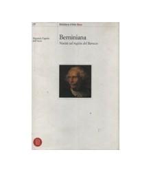Berniniana
