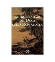 Le Tre Strategie del Duca...