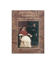 Innocenzo X Pamphilj
