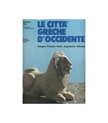 Le Città Greche d'Occidente