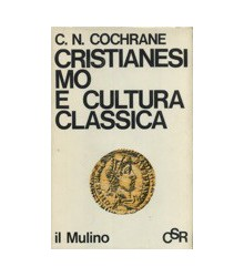 Cristianesimo e Cultura...