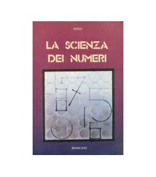 La Scienza dei Numeri